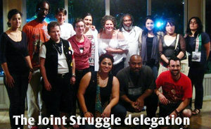 Delegation Photo 2