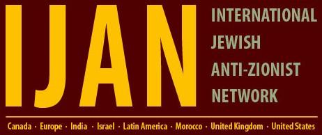 ijan_logo_regions