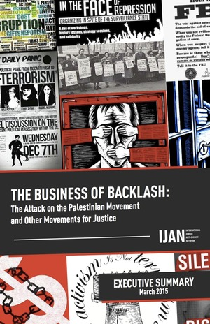 IJAN-Business-of-Backlash-Executive-Summary-web1 (dragged)